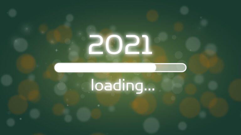 loading-bar-5514287_1920