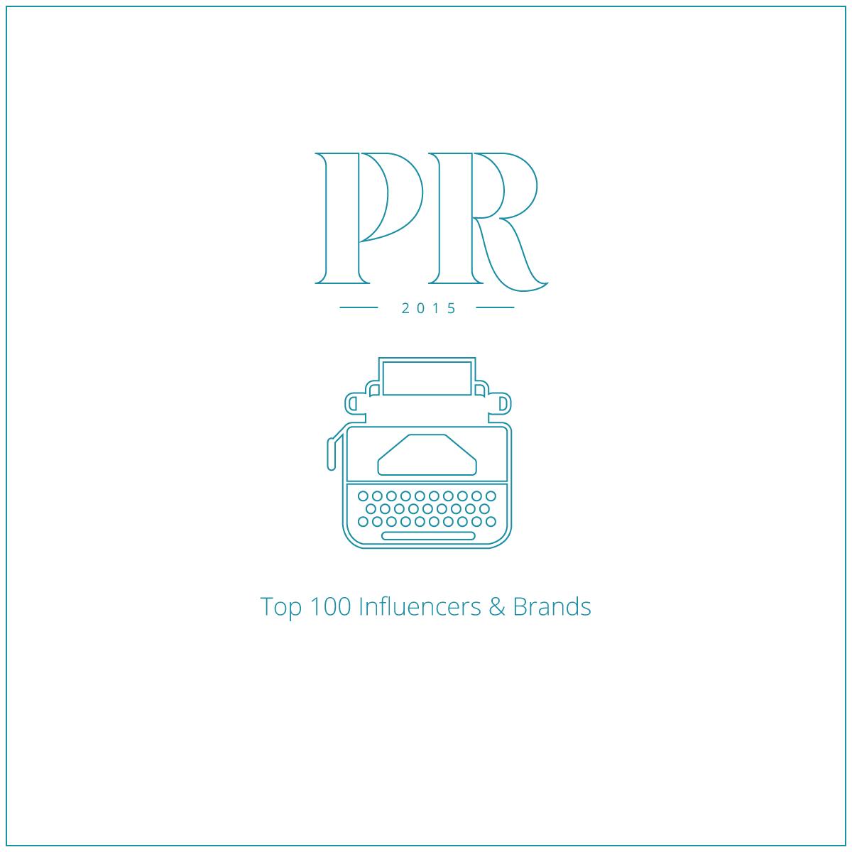 Blog_Cover_PR