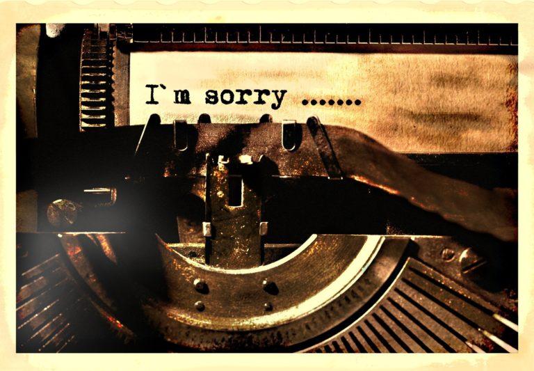typewriter-1138667_1920